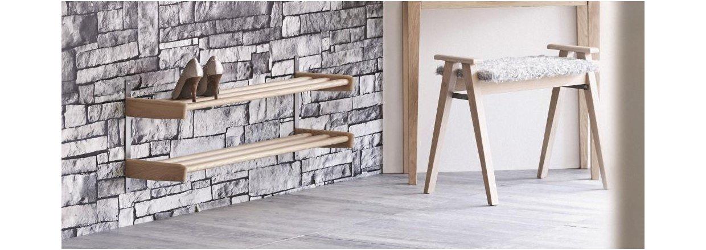 Danmarks flotteste entre møbler