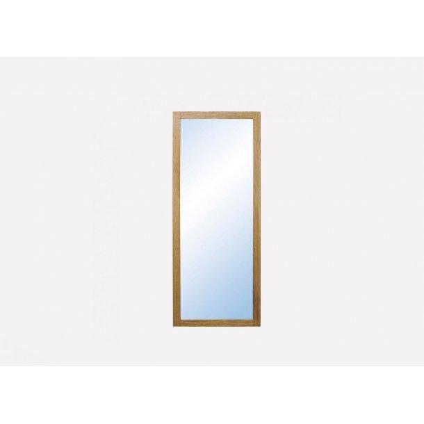 Looks - spejl 120 X 60 cm