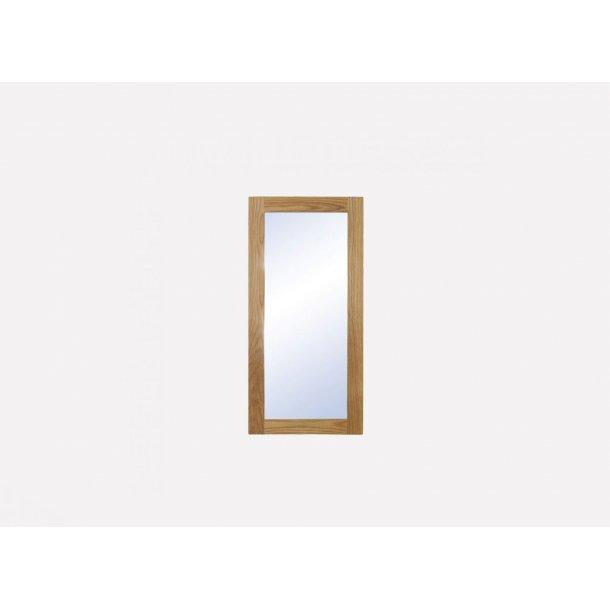 Looks - spejl 80 X 38 CM