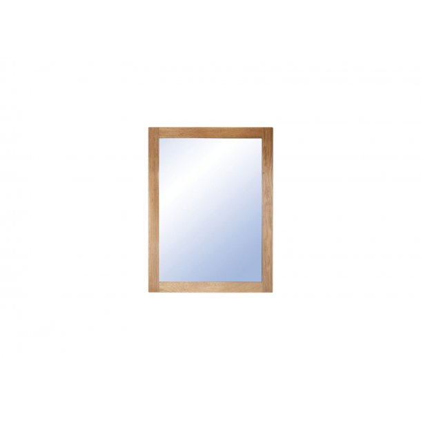 Looks - spejl 80 X 60 cm