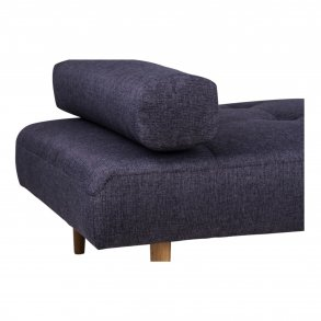 Daybeds & loungestole